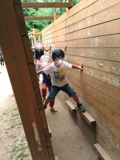 ブログ2 0619動物園 (5)