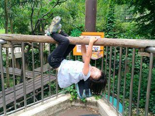 ブログ2 0619動物園 (7)