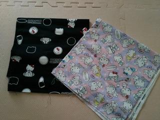 ブログ2 0702買い物 (3)