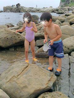 ブログ2 0703銚子 (2)