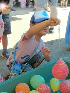 ブログ2 0716夏祭り (3)