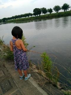 ブログ2 0717みっちゃん (1)