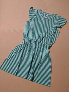 ブログ2 0718洋服 (3)