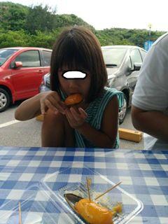 ブログ2 0801沖縄 (2)