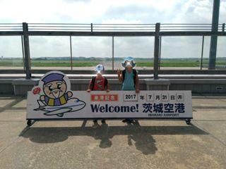 ブログ2 0801沖縄 (3)