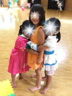ブログ2 0818みなみ (2)