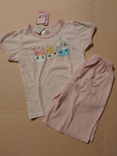 ブログ2 0910買い物 (1)