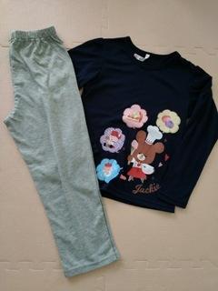 ブログ2 0910買い物 (4)