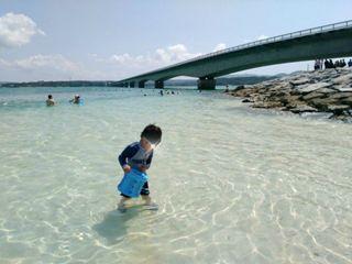 ブログ2 0802沖縄 (3)