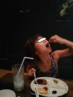 ブログ2 0802沖縄 (4)