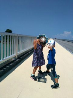 ブログ2 0802沖縄 (7)