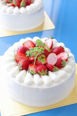 ショートケーキ5・220002