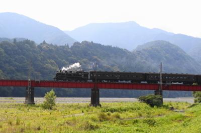 静岡29SL0001