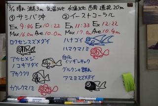 170810bloga.jpg