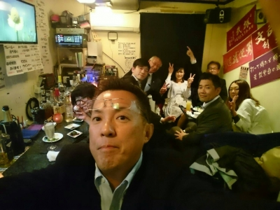 20170508 (6)