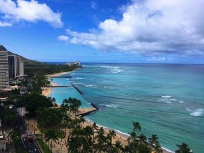 hawaiiiii1