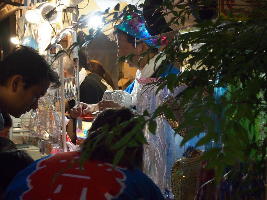 2017祇園祭3