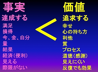 6_2017051008543229a.jpg
