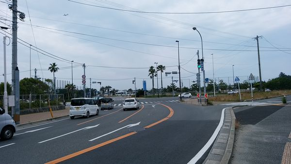 ichinichi1.jpg