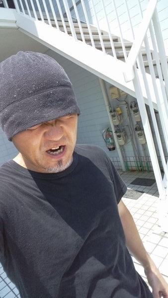 ichinichi2.jpg