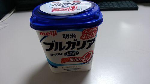 yoguru1.jpg