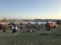 Varsity Lakes Event 2017 1 アロマスクール マッサージスクール オーストラリア