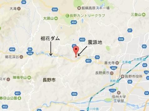 長野地図3