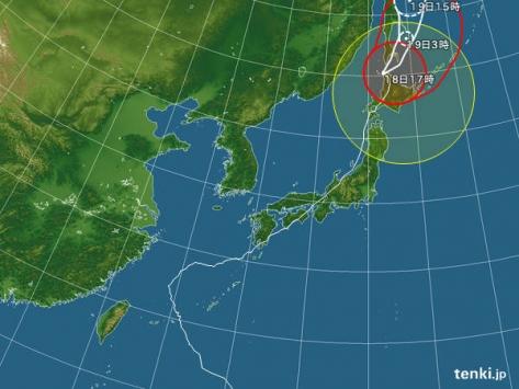 台風18号_2017-09-18-17-00-00-large