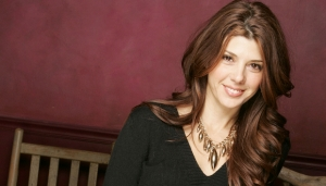 marisa tomei homecoming5