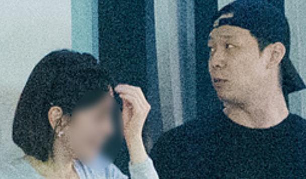 5月15日 17ユチョン2