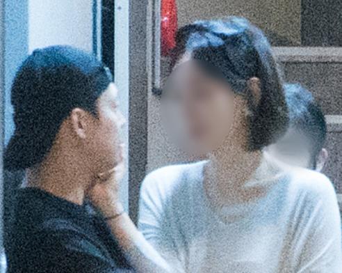 5月15日 17ユチョン6