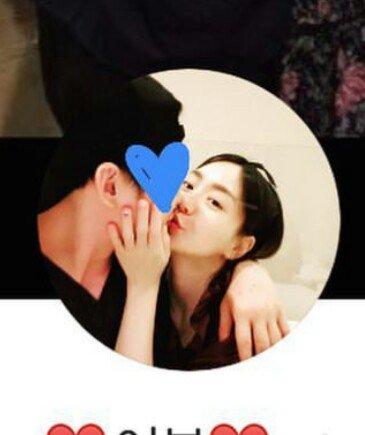 7月12日 17ユチョン2