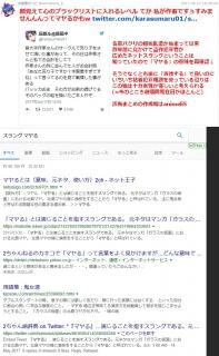 20170618-124639_pakuri-name-togetter-fakeotaku.jpg
