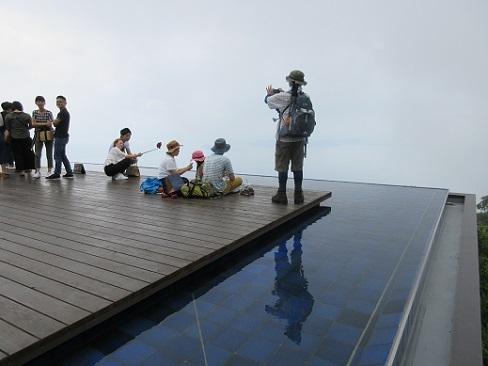 12 琵琶湖テラス