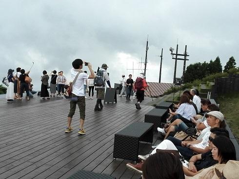 13 琵琶湖テラス
