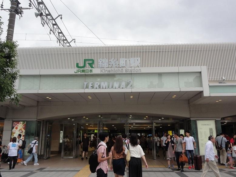 17錦糸町北口_8120a