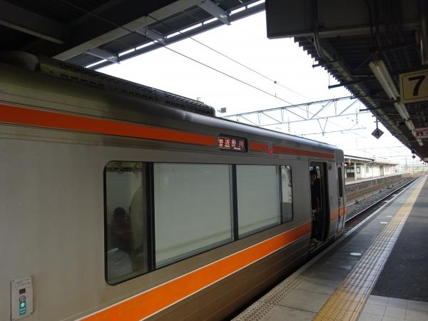 DSC08755.jpg