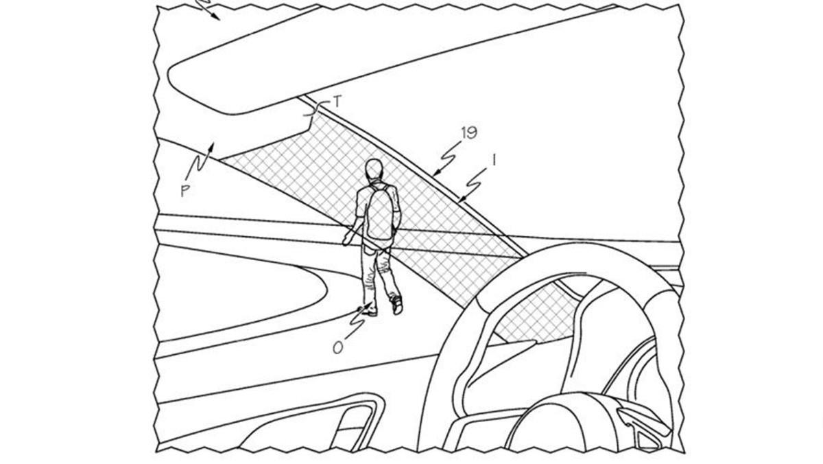 20170829_toyota-cloaking-patent-01.jpg