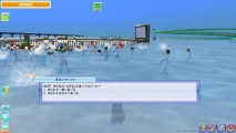 mm_2017_09_09_211558.jpg