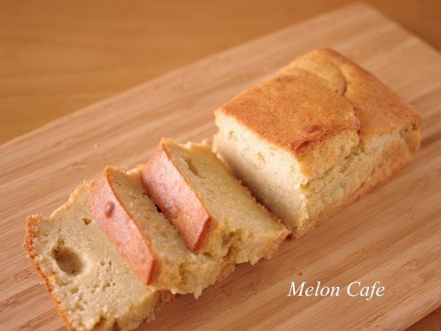 ホットケーキミックスで簡単ほくほく里芋ケーキ08