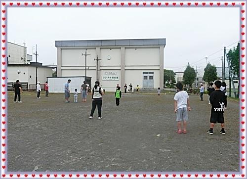 CIMG0378z.jpg