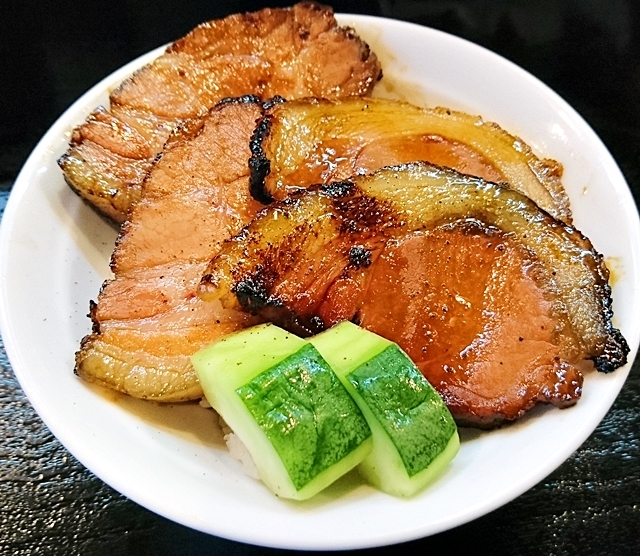 kanayaki2.jpg