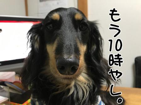 20170616ど-2