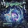 dragonforce07.jpg
