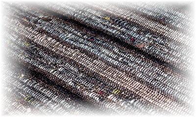 裂き織り44-2