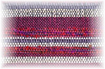 織り始め1-2