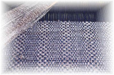 裂き織り51-1