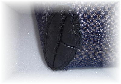 裂き織りトート13-6