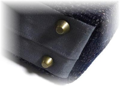 裂き織りトート14-2