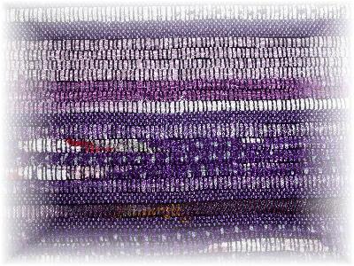 裂き織り58-3